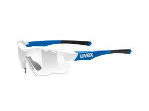 uvex_sportstyle104v_sunglasses_blu