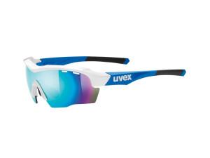 uvex_sportstyle104_sunglasses_bluwht
