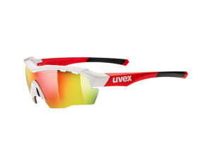uvex_sportstyle104_sunglasses_redwht