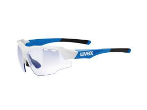 uvex_sportstyle107vm_sunglasses_bluwht