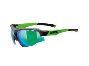 uvex_sportstyle107_sunglasses_blkgrn