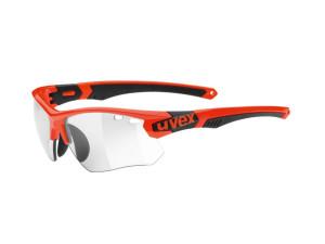 uvex_sportstyle109v_sunglasses_org