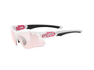 uvex_sportstyle109v_sunglasses_whtpnk