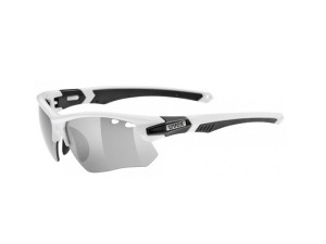 uvex_sportstyle109_sunglasses_whtblk