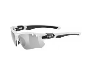 uvex_sportstyle109_sunglasses_whtblk