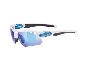 uvex_sportstyle109_sunglasses_whtblu