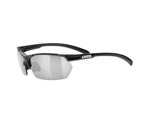 uvex_sportstyle114_sunglasses_blk