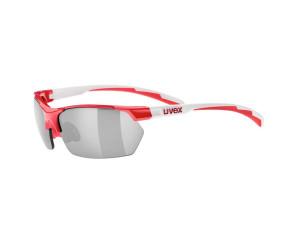 uvex_sportstyle114_sunglasses_redwht