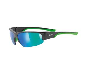 uvex_sportstyle215_sunglasses_blkgrn