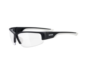 uvex_sportstyle215_sunglasses_blkwht