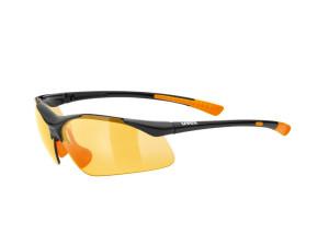 uvex_sportstyle223_sunglasses_blkorg