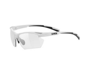 uvex_sportstyle802_smallv_sunglasses_wht