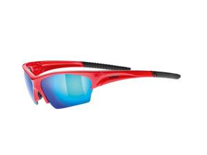uvex_sunsation_sunglasses_red
