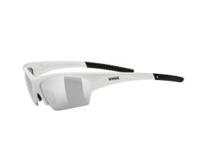 uvex_sunsation_sunglasses_wht