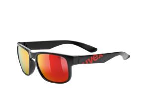 uvex_lgl22_sunglasses_blk