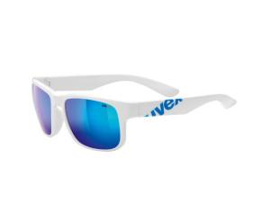 uvex_lgl22_sunglasses_wht