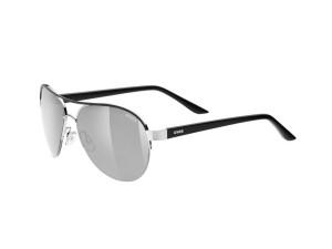 uvex_lgl25_sunglasses_blk