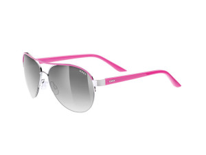 uvex_lgl25_sunglasses_pnk