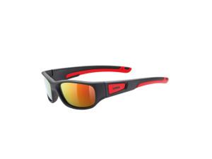 uvex_sportstyle506_kids_glasses_blkred