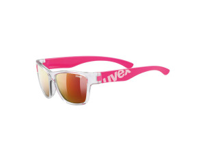 uvex_sportstyle508_kids_glasses_pnk