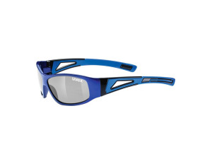 uvex_sportstyle509_kids_glasses_blu