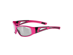 uvex_sportstyle509_kids_glasses_pnk