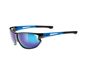 uvex_sportstyle810_glasses_blu