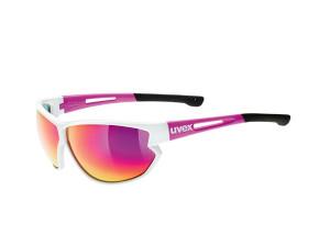 uvex_sportstyle810_glasses_pnk