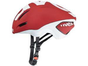 uvex_edaero_helmet_redwht