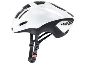 uvex_edaero_helmet_whtblk