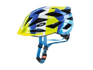 uvex_airwing_helmet_blugrn