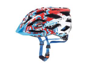 uvex_airwing_helmet_whtred