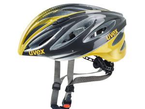 uvex_boss-race_helmet_arcyel