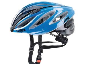 uvex_boss-race_helmet_blublk