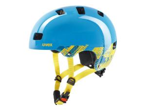 uvex_kid3_helmet_blu