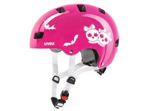 uvex_kid3_helmet_pnk
