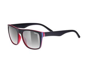 uvex_lgl26_sunglasses_blkred