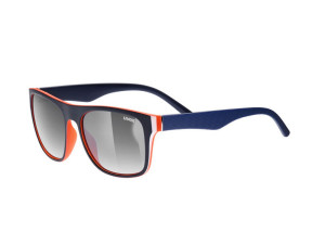 uvex_lgl26_sunglasses_blured