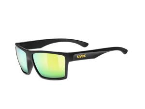 uvex_lgl29_sunglasses_blkyel