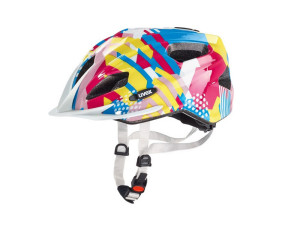uvex_quatro-junior_helmet_candy