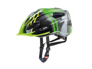 uvex_quatro-junior_helmet_grnarc
