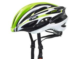 uvex_race1_helmet_grnwht