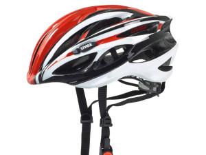 uvex_race1_helmet_redwht