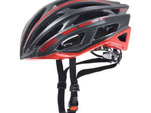 uvex_race5_helmet_blkred