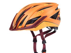 uvex_ultra-snc_helmet_orgred