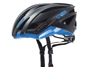 uvex_ultrasonic-race_helmet_blkblu