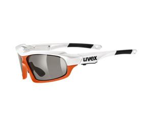 uvex_variotronic-ff_sunglasses_whtorg