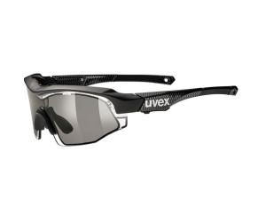 uvex_variotronic-s_sunglasses_blkcbn