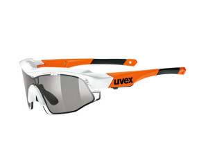 uvex_variotronic-s_sunglasses_whtorg