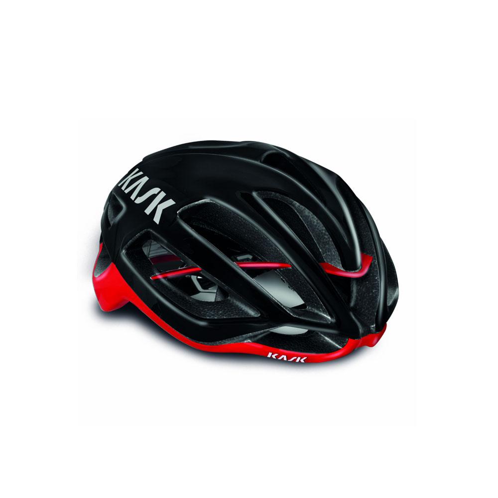 ... Unisex   Kask Protone Cycling Helmet. 🔍. Description 937276f9d